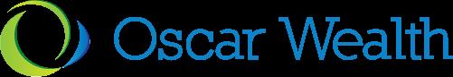 Oscar Wealth logo