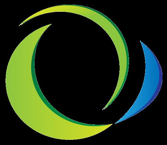 Oscar Wealth Logo cropped
